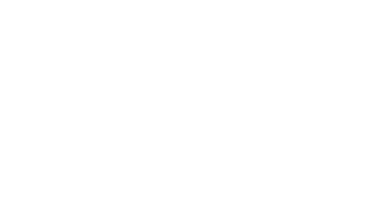 Pottery Barn Deutschland pottery barn deutschland pottery barn c bunk beds weathered